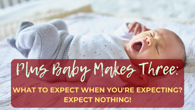 Preparing to welcome your first child? This encouraging mini-series will help you consider what is important, while reassuring and empowering you to find your own unique parenting style.