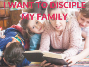 UK Christian Parenting blog, The Hope Filled Family, Adoption, Parenting, Family Life, Faith.