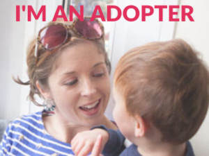 UK Christian Parenting blog, The Hope Filled Family, Adoption, Parenting, Family Life, Faith.