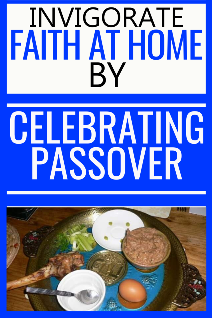 How do I plan a passover for children? What is the seder meal? Here are all the benefits of doing a passover meal with your family, plus links to a helpful passover guide and seder plate worksheet.