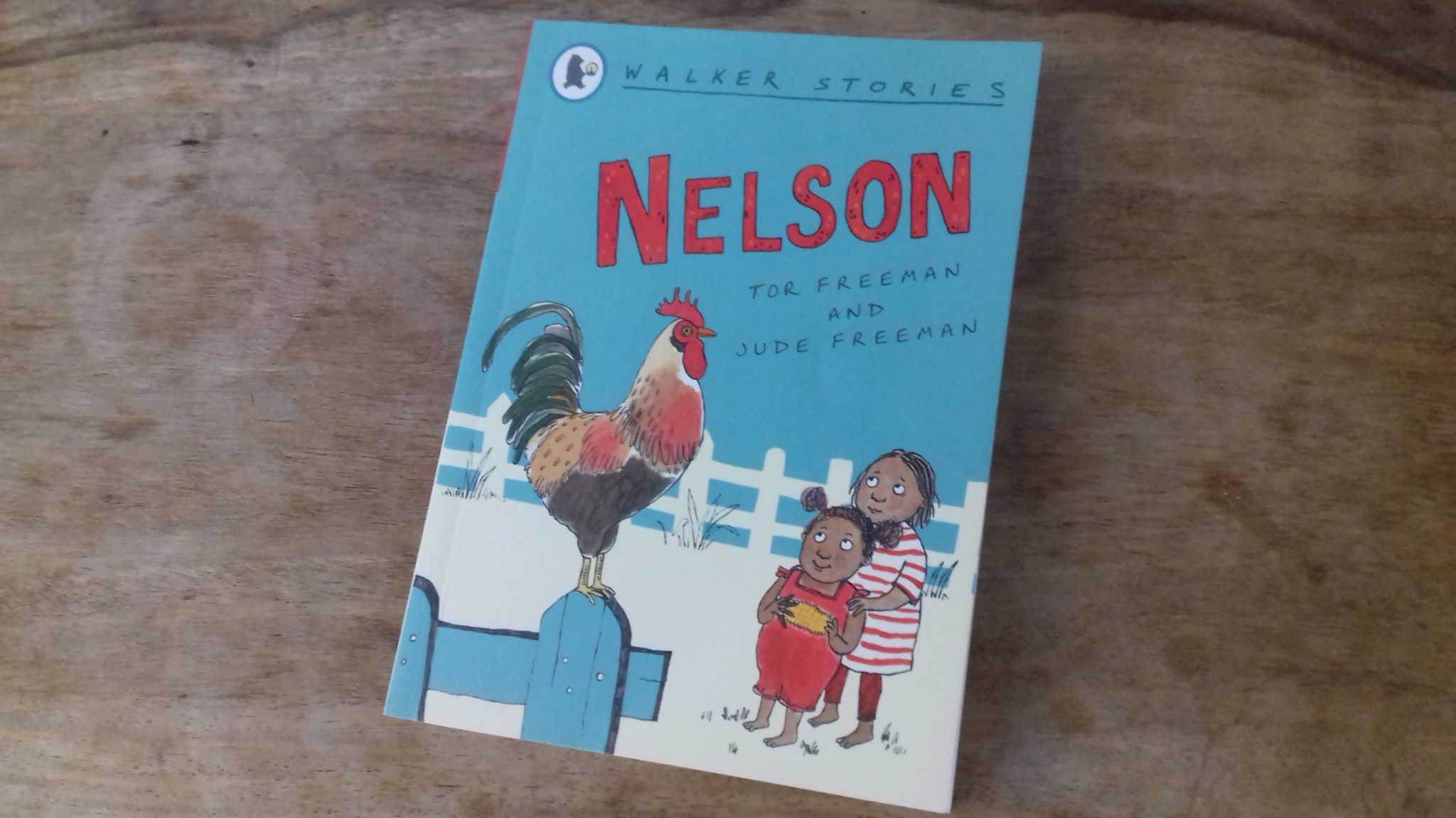 Nelson - Looking for multicultural books for your children? This list features 25+ of the best diversity books about race and culture for the kids in your family or your classroom.