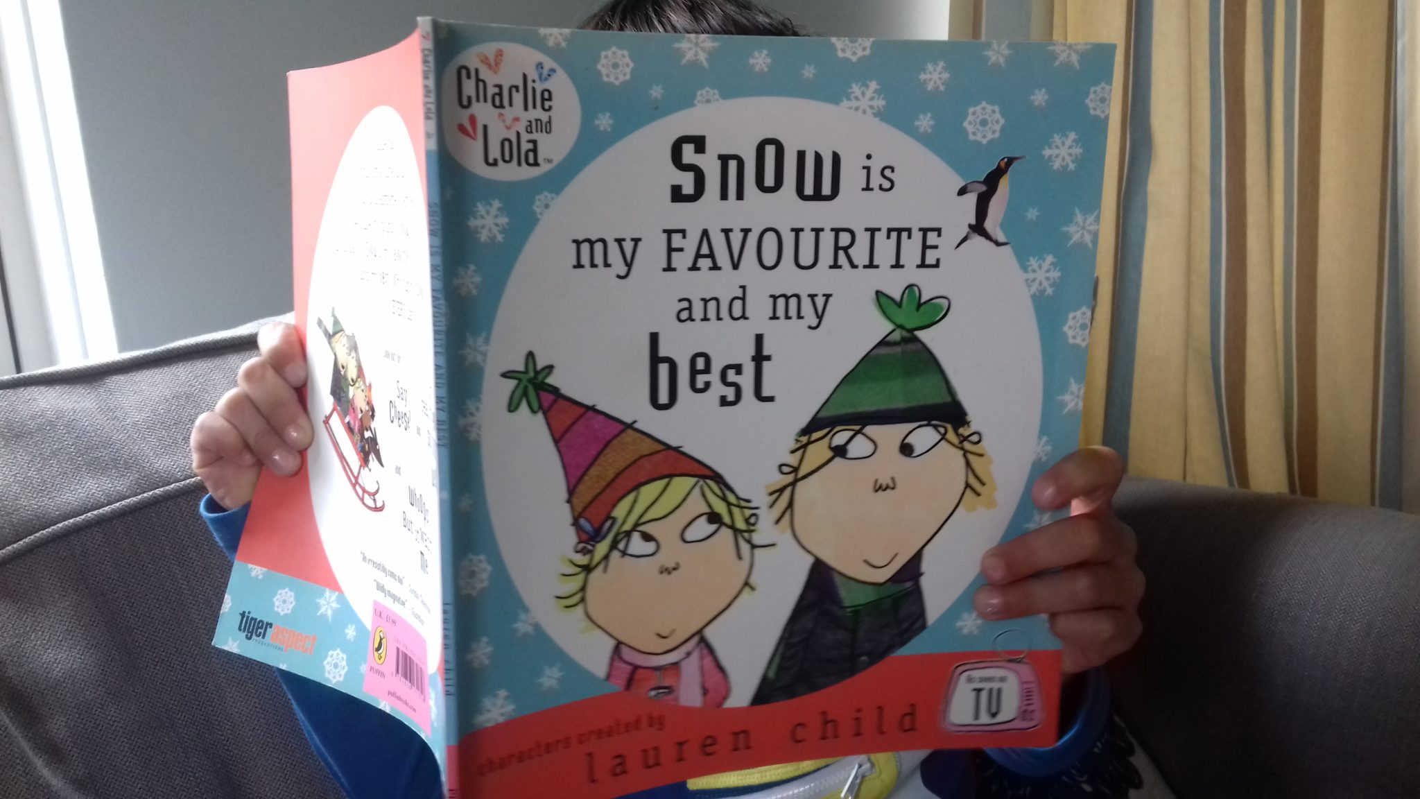 Snow is my favourite and my best - Lauren Child. The best books for kids about race that they need on their bookshelves. in classrooms and in libraries. These 25+ suggestions have all been enjoyed by our family, and are guaranteed to raise healthy discussions about cultural diversity.
