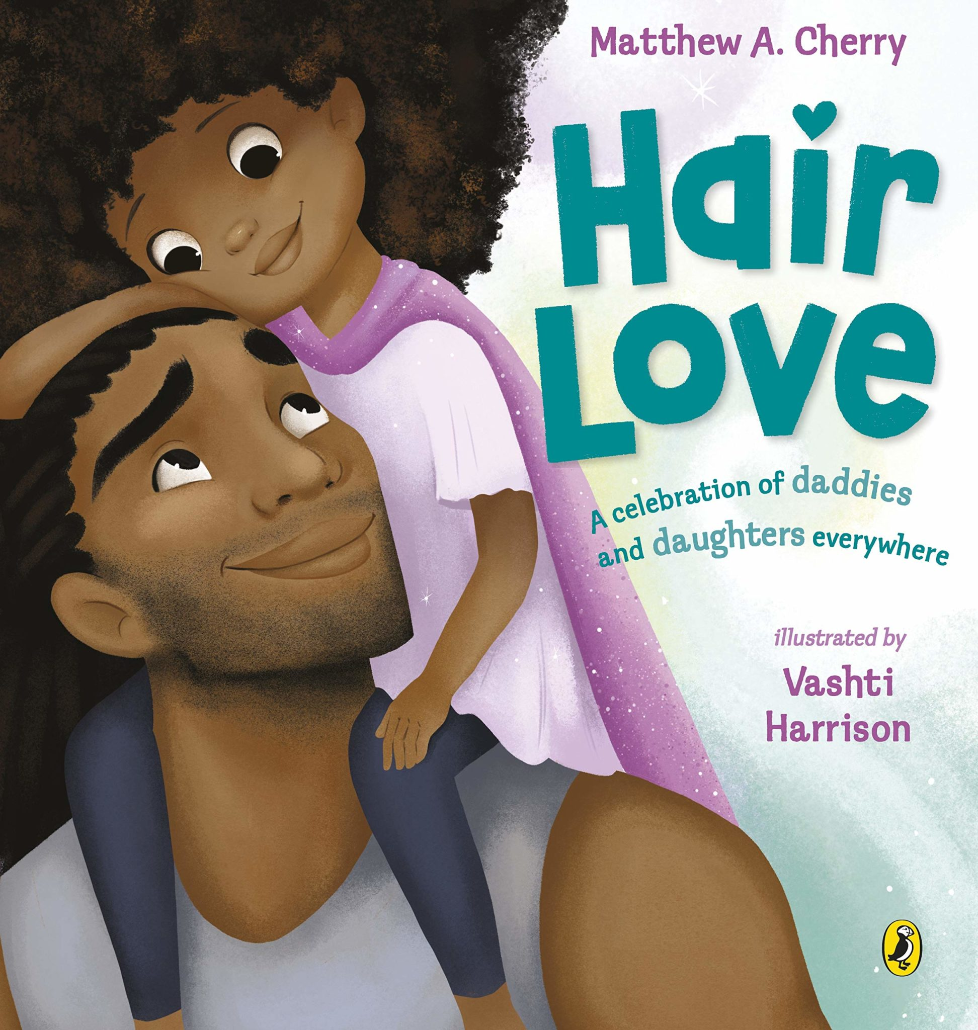 Hair love - Vashti Harrison. The best books for kids about race that they need on their bookshelves. in classrooms and in libraries. These 25+ suggestions have all been enjoyed by our family, and are guaranteed to raise healthy discussions about cultural diversity.