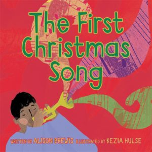 The First Christmas Story, Alison Brewis, Kezia Hulse, 10Publishing. The best 2020 Christmas picture books for children of all ages: preschoolers, EYFS, school-aged kids. Looking for Christmas books for 8 year olds? Best Christmas books for EYFS? I've got you covered!