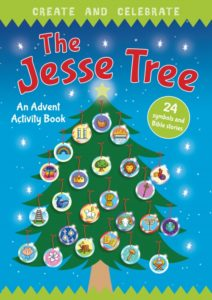 Create and Celebrate: The Jesse Tree, Deborah Lock, Richard Littledale, Lion Hudson. The best 2020 Christmas picture books for children of all ages: preschoolers, EYFS, school-aged kids. Looking for Christmas books for 8 year olds? Best Christmas books for EYFS? I've got you covered!