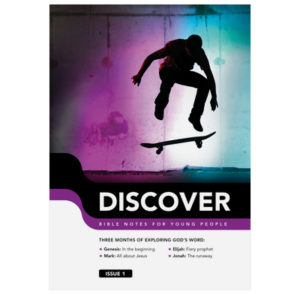 Discover - Good Book Company. Best children's and teenage Bible devotionals/devotions, recommendations from a UK Christian parenting blog