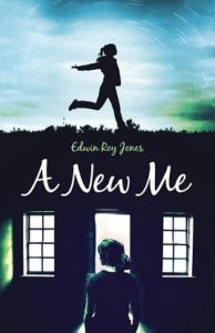 A guide to the best Christian fiction book ideas for children and tweens, with ideas for 5-7, 8-10 and 10-12 year olds. For children's books with Christian values, look no further! A New Me - Edwin Roy Jones