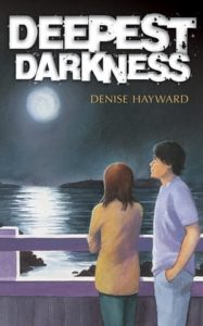 A guide to the best Christian fiction book ideas for children and tweens, with ideas for 5-7, 8-10 and 10-12 year olds. For children's books with Christian values, look no further! Deepest Darkness - Denise Hayward
